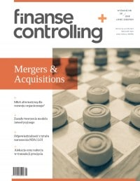 finanse-i-controling-58